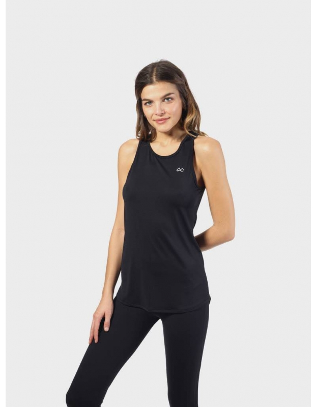 DITCHIL CHISISI TOP