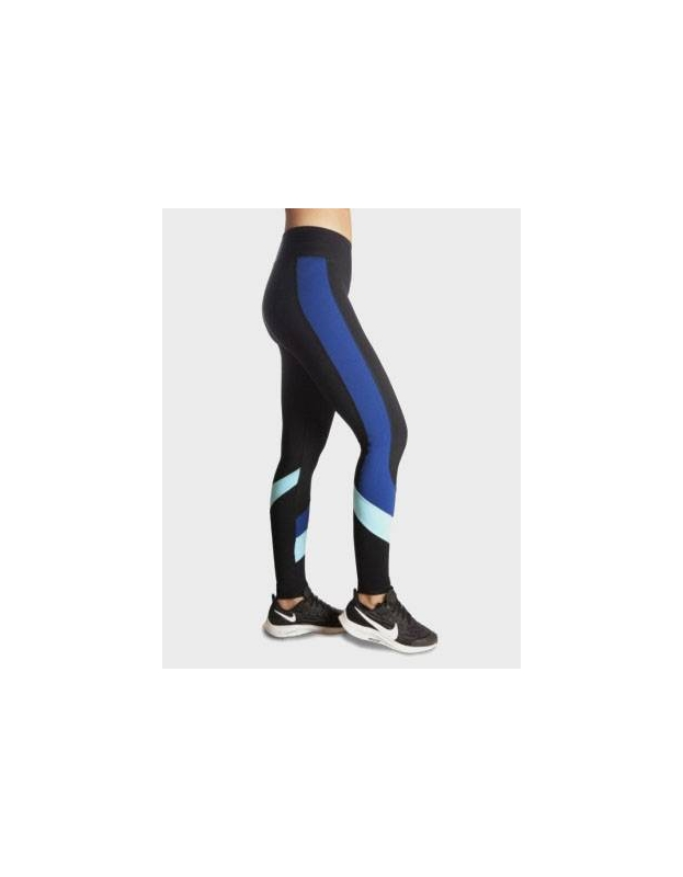 DITCHIL STRONG LEGGINGS