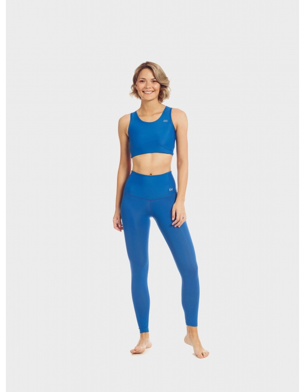 DITCHIL EPEP CROP-TOP